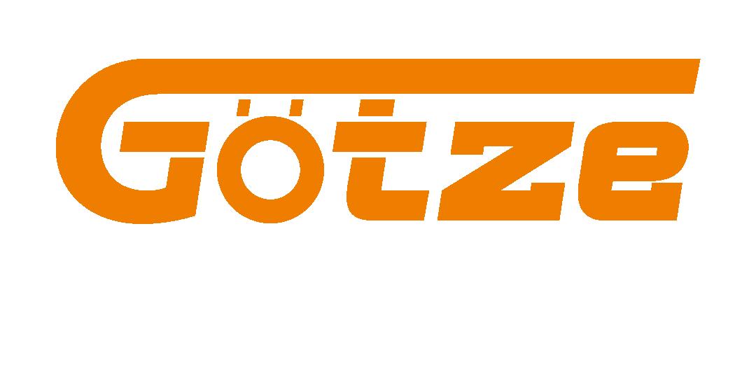 Fahrzeugservice Götze