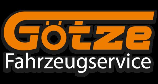 fahrzeugservice_götze_logo_weiss_ss