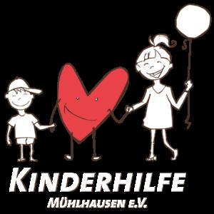 logo_kinderhilfe_groß_weiß_1200